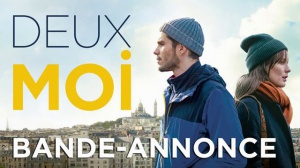 DEUX MOI (2019) : Bande-annonce du film de Cédric Klapisch