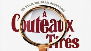 À COUTEAUX TIRÉS (2019) : Bande-annonce du film avec Daniel Craig en VF