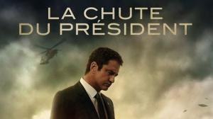 LA CHUTE DU PRÉSIDENT (2019) : Bande-annonce du film avec Gerard Butler et Morgan Freeman en VF