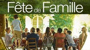 FÊTE DE FAMILLE (2019) : Bande-annonce du film de Cédric Kahn avec Catherine Deneuve