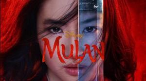 MULAN (2020) : Bande-annonce du film Disney en VF