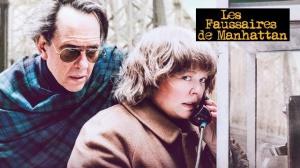 LES FAUSSAIRES DE MANHATTAN : Bande-annonce du film avec Melissa McCarthy en VF