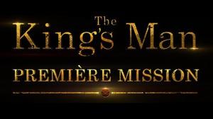 THE KING'S MAN - PREMIÈRE MISSION (2020) : Bande-annonce du film en VF