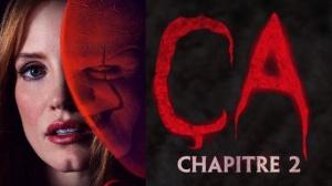 ÇA - CHAPITRE 2 : Nouvelle bande-annonce du film d'horreur en VF