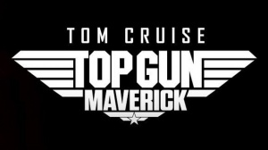 TOP GUN - MAVERICK (2020) : Bande-annonce du film avec Tom Cruise en VF