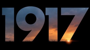 1917 : Bande-annonce du film de Sam Mendes en VF