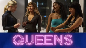 QUEENS (2019) : Bande-annonce du film avec Jennifer Lopez en VF