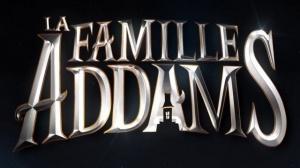 LA FAMILLE ADDAMS (2019) : Bande-annonce du film d'animation en VF
