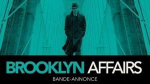 BROOKLYN AFFAIRS : Bande-annonce du film de Edward Norton avec Bruce Willis en VOSTF
