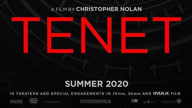 """Résultat de recherche d'images pour """"TENET Christopher Nolan"""""""