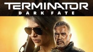 TERMINATOR - DARK FATE (2019) : Nouvelle bande-annonce du film en VF