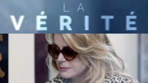 LA VÉRITÉ (2020) : Bande-annonce du film avec Catherine Deneuve