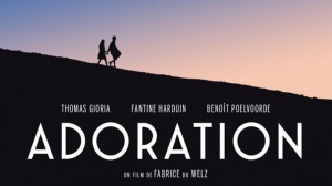 ADORATION (2020) : Bande-annonce du film de Fabrice Du Welz avec Benoît Poelvoorde