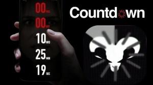 COUNTDOWN (2019) : Bande-annonce du film d'horreur en VOSTF