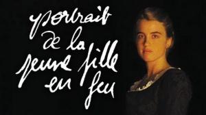 PORTRAIT DE LA JEUNE FILLE EN FEU : Bande-annonce du film de Céline Sciamma