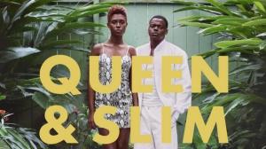 QUEEN AND SLIM : Bande-annonce du film en VF
