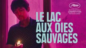 LE LAC AUX OIES SAUVAGES : Bande-annonce du film chinois de Diao Yinan en VOSTF