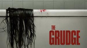 THE GRUDGE (2020) : Bande-annonce du film d'horreur en VF