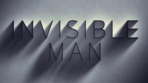 INVISIBLE MAN (2020) : Bande-annonce du film avec Elisabeth Moss en VF