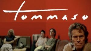 TOMMASO (2020) : Bande-annonce du film de Abel Ferrara avec Willem Dafoe en VOSTF