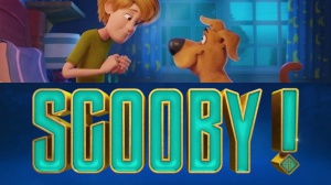 SCOOBY ! (2020) : Bande-annonce du film d'animation en VF