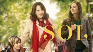 SOL (2020) : Bande-annonce du film avec Chantal Lauby