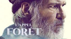 L'APPEL DE LA FORÊT (2020) : Bande-annonce du film avec Harrison Ford en VF