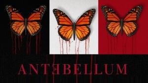 ANTEBELLUM : Bande-annonce du film d'horreur en VF