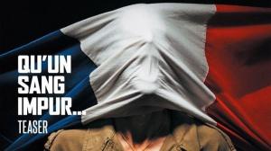 QU'UN SANG IMPUR... : Bande-annonce du film de Abdel Raouf Dafri