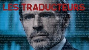 LES TRADUCTEURS (2020) : Bande-annonce du film avec Lambert Wilson