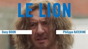 LE LION (2020) : Bande-annonce du film avec Dany Boon et Philippe Katerine
