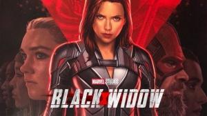 BLACK WIDOW (2020) : Bande-annonce du film Marvel avec Scarlett Johansson en VF