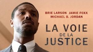 LA VOIE DE LA JUSTICE (2020) : Bande-annonce du film avec Michael B. Jordan et Jamie Foxx en VF