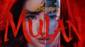 MULAN (2020) : Nouvelle bande-annonce du film Disney en VF
