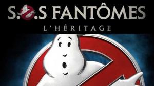 SOS FANTÔMES - L'HÉRITAGE : Bande-annonce du film en VF