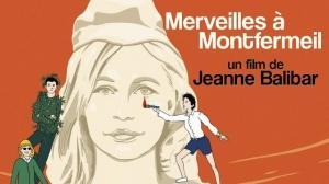 MERVEILLES À MONTFERMEIL : Bande-annonce du film de Jeanne Balibar
