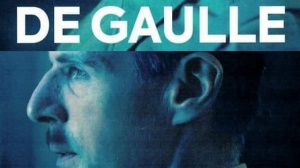 DE GAULLE (2020) : Bande-annonce du film avec Lambert Wilson