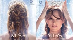 MISS (2020) : Bande-annonce du film avec Isabelle Nanty