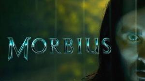 MORBIUS (2020) : Bande-annonce du film avec Jared Leto en VF