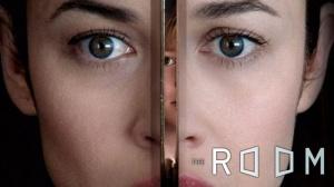 THE ROOM (2020) : Teaser du film avec Olga Kurylenko