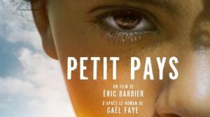 PETIT PAYS : Bande-annonce du film avec Jean-Paul Rouve
