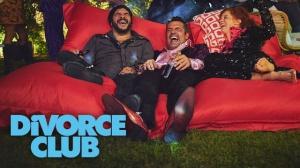 DIVORCE CLUB : Bande-annonce du film de Michaël Youn