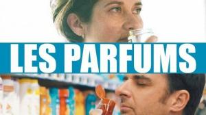 LES PARFUMS (2020) : Bande-annonce du film avec Emmanuelle Devos