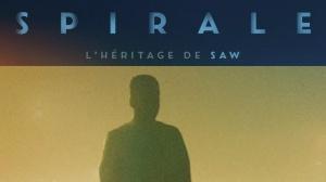 SPIRALE - L'HÉRITAGE DE SAW : Bande-annonce du film d'horreur en VOSTF