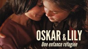 OSKAR ET LILY : Bande-annonce du film autrichien en VOSTF
