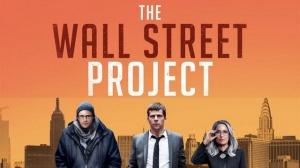 THE WALL STREET PROJECT : Bande-annonce du film avec Jesse Eisenberg en VF