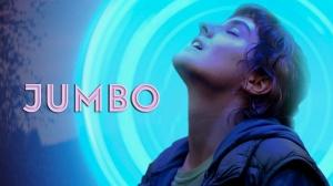 JUMBO (2020) : Bande-annonce du film avec Noémie Merlant
