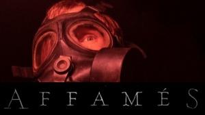 AFFAMÉS (2020) : Bande-annonce du film d'horreur en VF