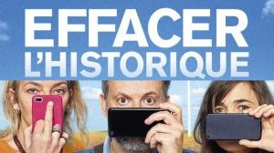 EFFACER L'HISTORIQUE : Bande-annonce du film de Benoît Delépine et Gustave Kervern
