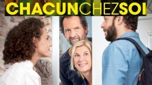 CHACUN CHEZ SOI (2020) : Bande-annonce du film de Michèle Laroque